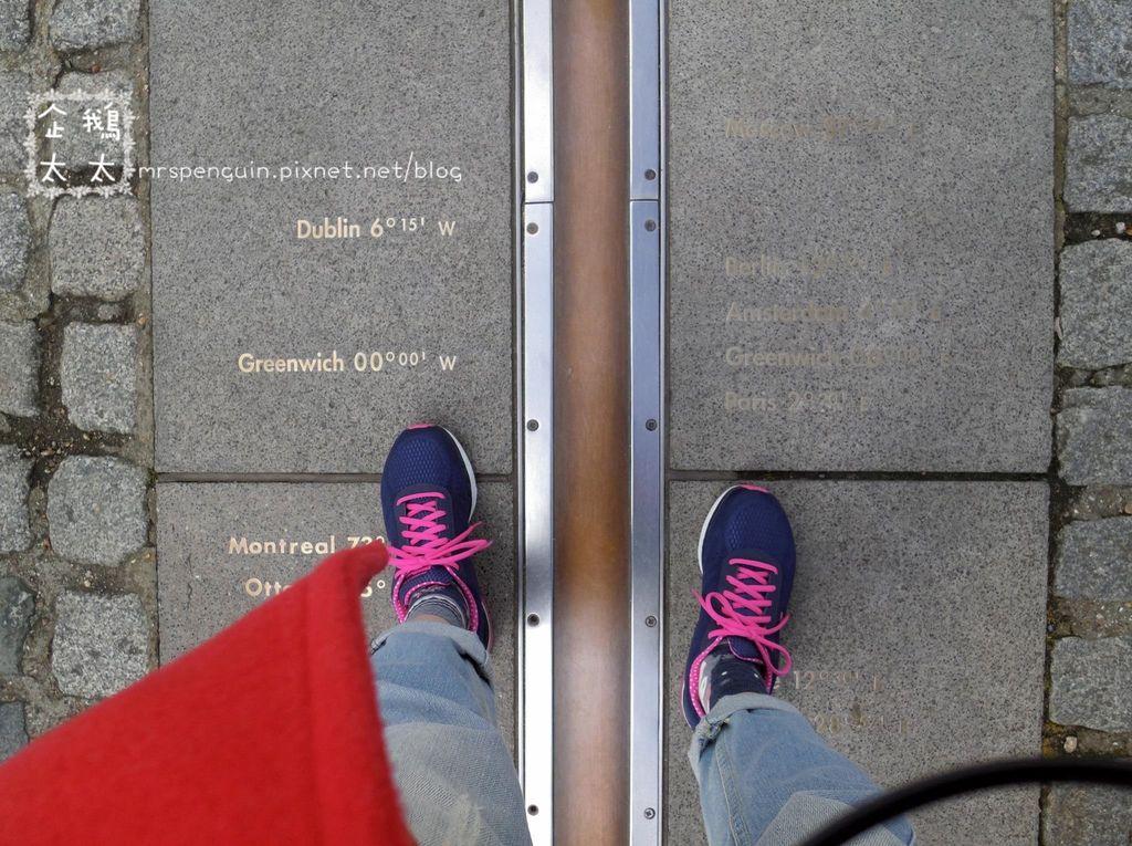 02016.04.05 倫敦 139.jpg