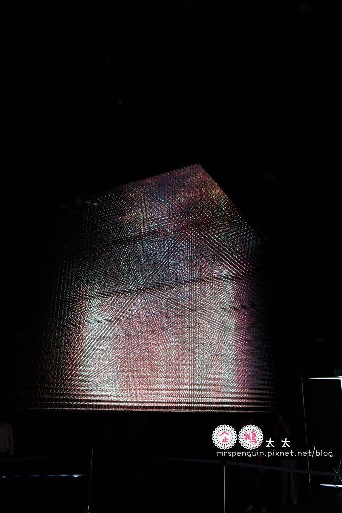 0teamlab藝術科技展 002.jpg