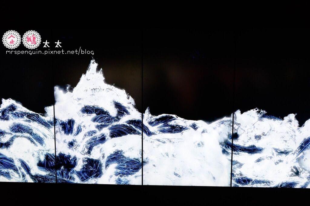 0teamlab藝術科技展 006.jpg