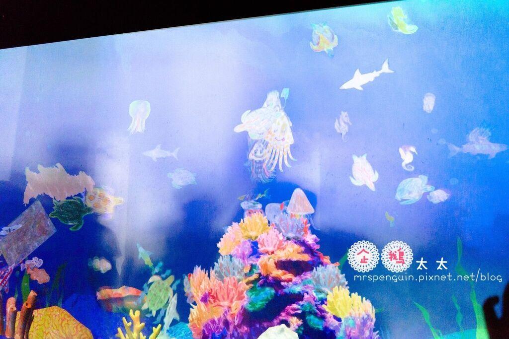 0teamlab藝術科技展 031.jpg