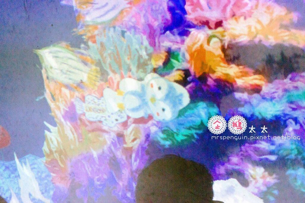 0teamlab藝術科技展 035.jpg