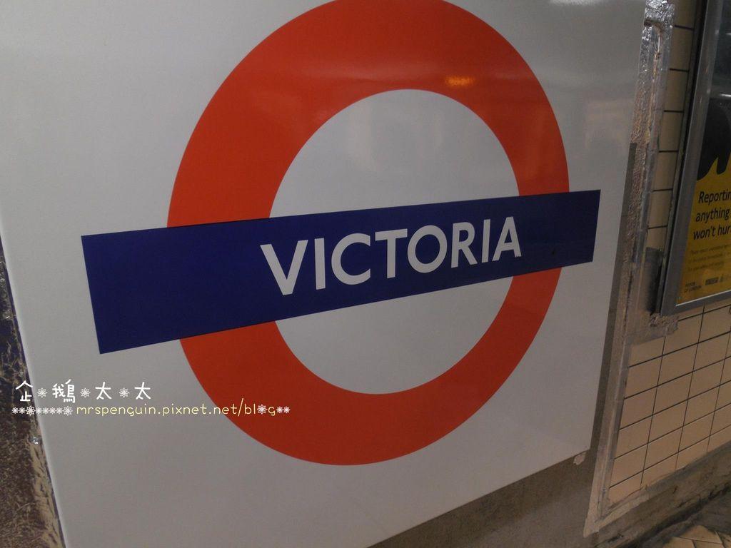 02016.04.10 倫敦+巴黎 001.jpg
