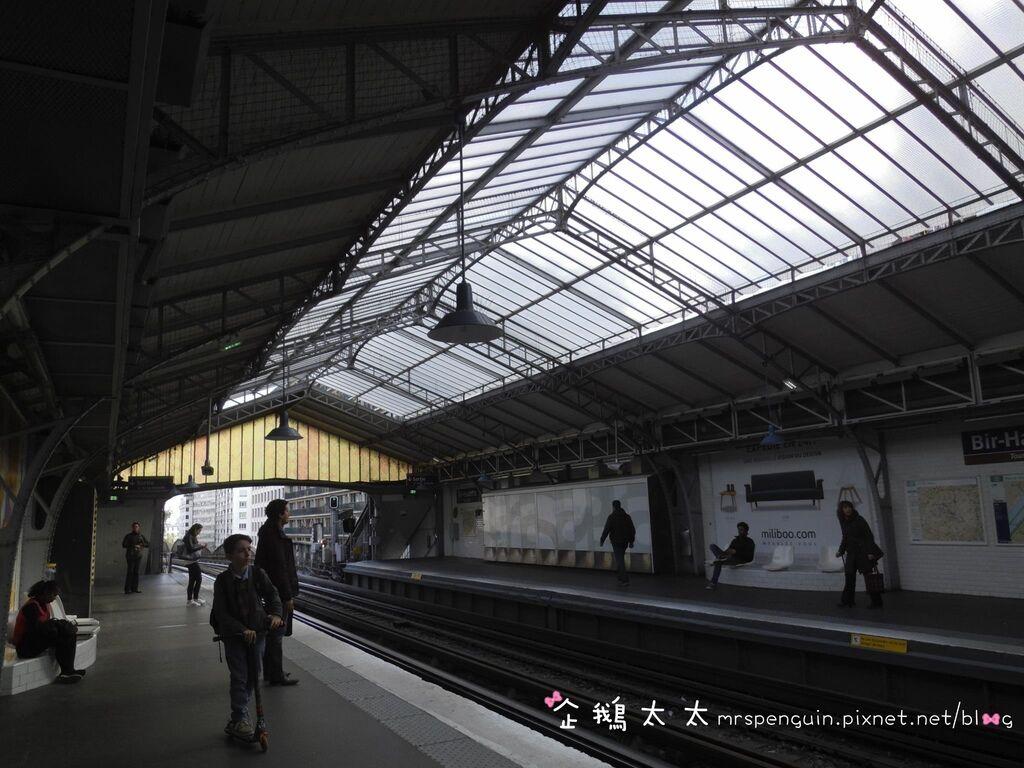 02016.04.12 巴黎 014.jpg