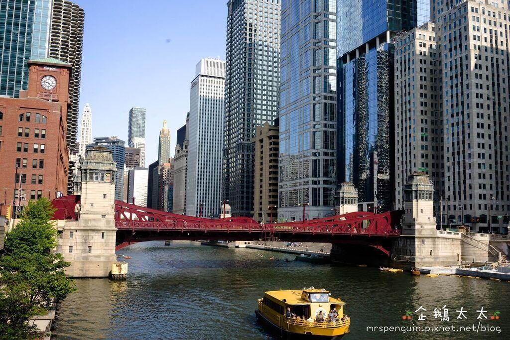 0芝加哥Day 1 015.jpg