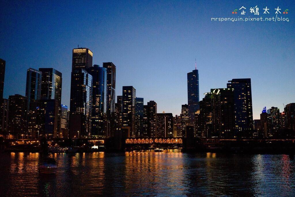 0芝加哥Day 1 099.jpg