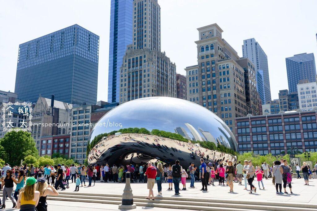 0芝加哥Day 2 056.jpg