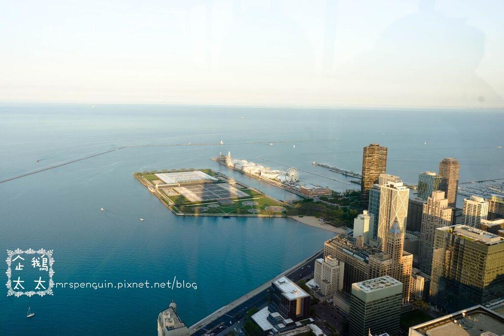 0芝加哥Day 2 126.jpg