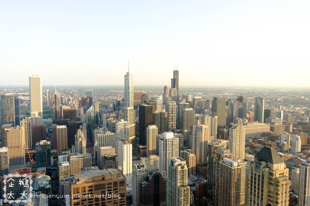 0芝加哥Day 2 127.jpg