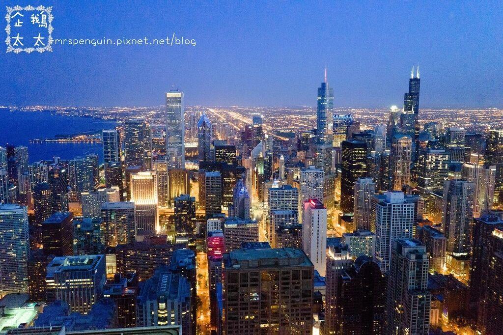 0芝加哥Day 2 167.jpg