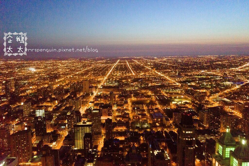 0芝加哥Day 2 178.jpg