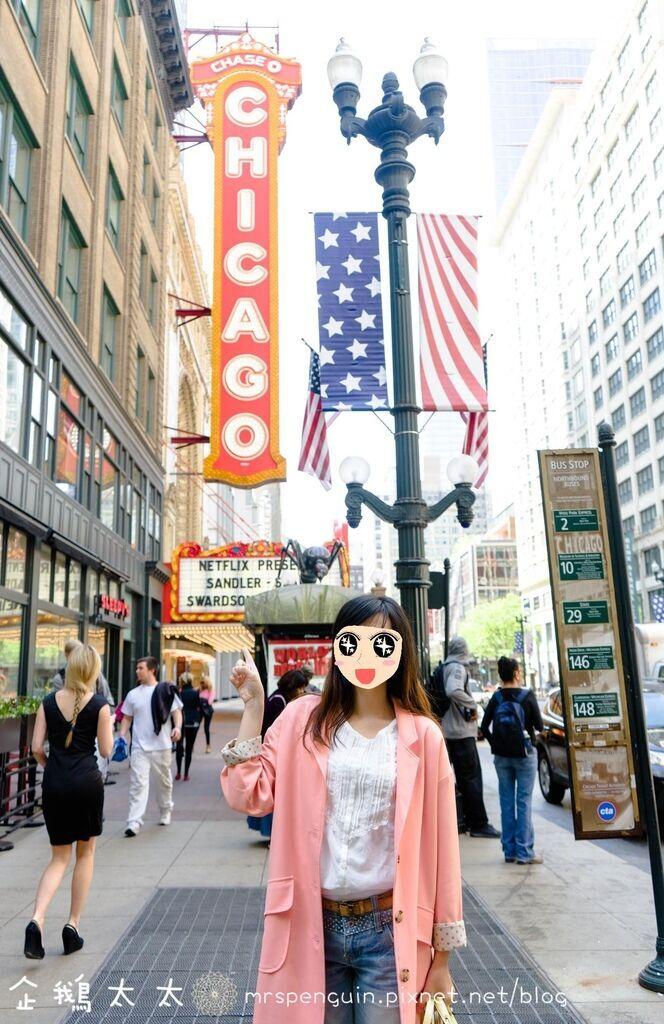 0芝加哥Day 3 006.jpg