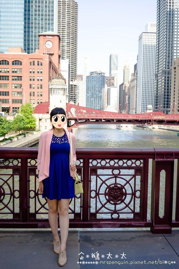0芝加哥Day 1 018.jpg