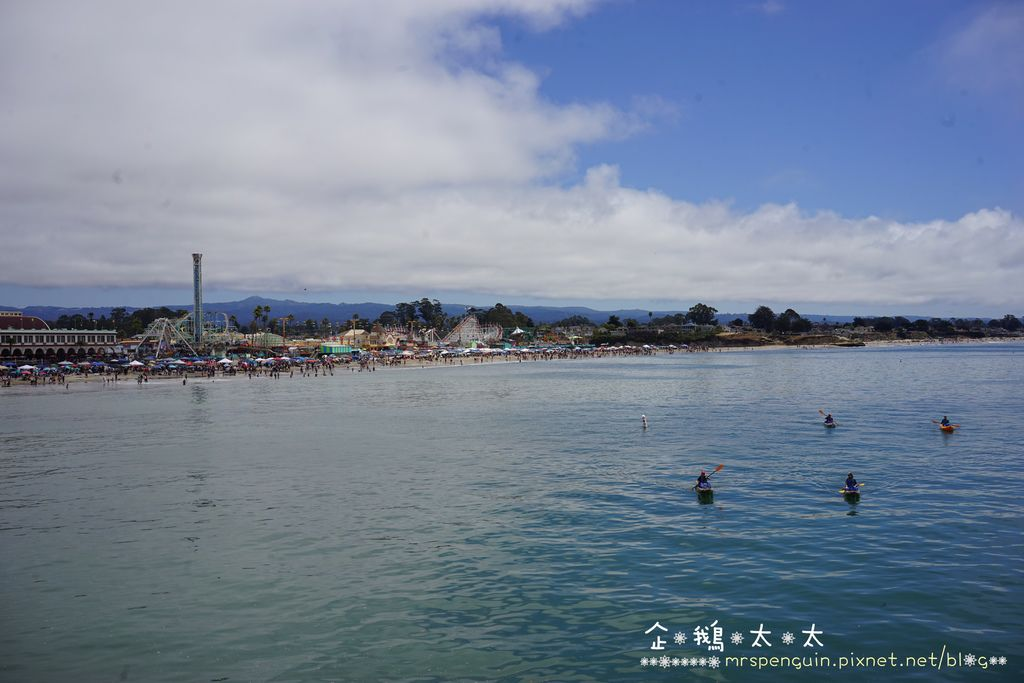 02016.07.04 Santa Cruz 008.jpg