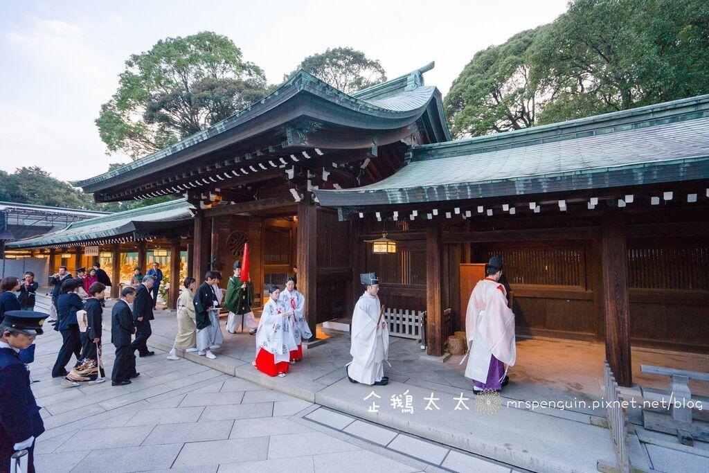 20161120-東京046.jpg