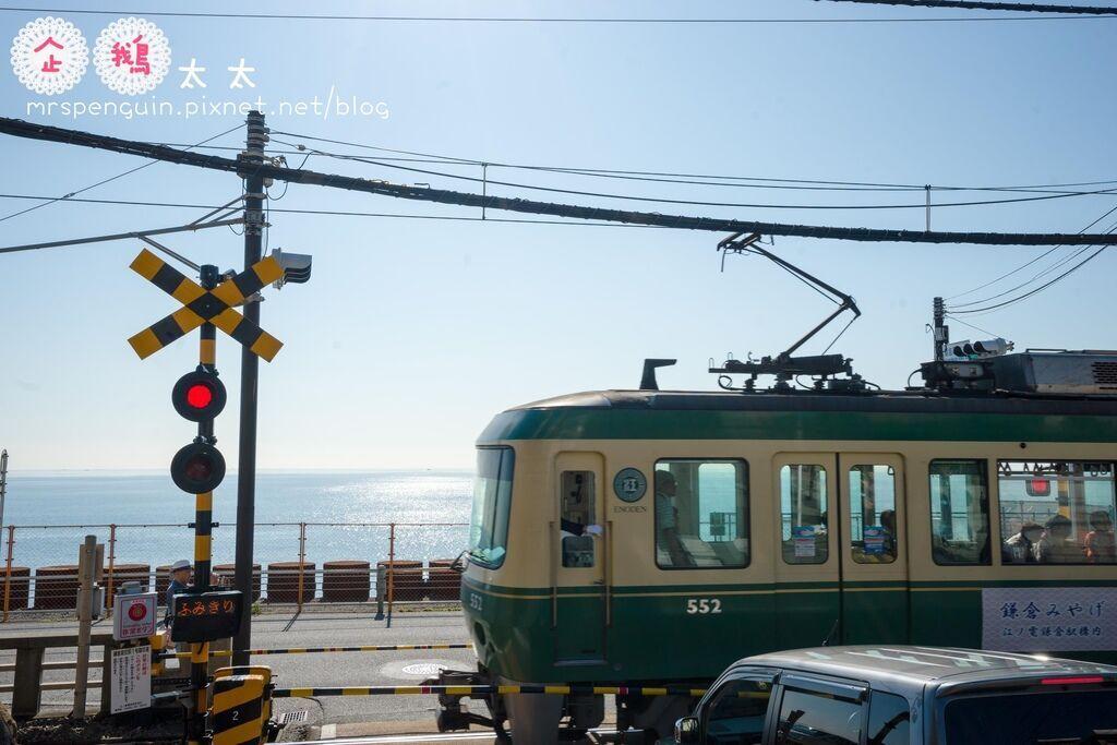20161122-東京293.jpg