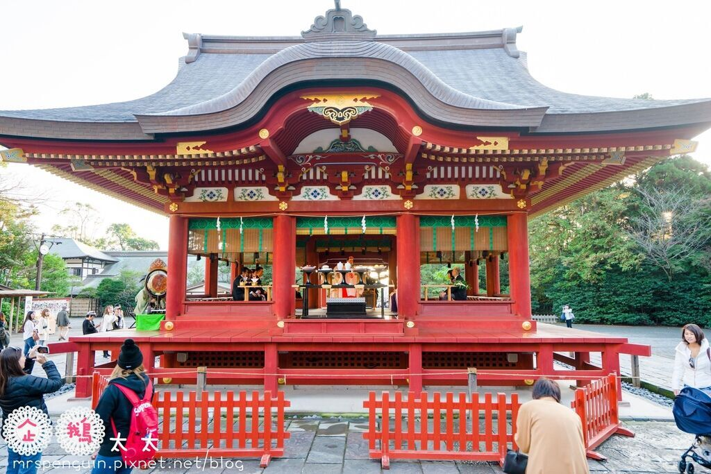 20161122-東京387.jpg