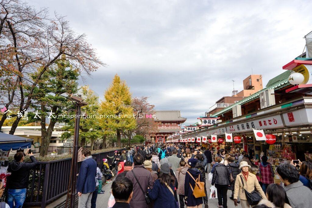 20161123-東京430.jpg