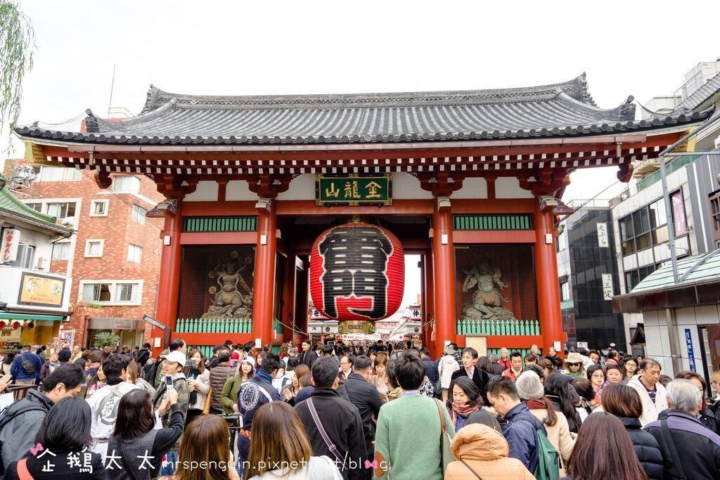 20161123-東京418.jpg