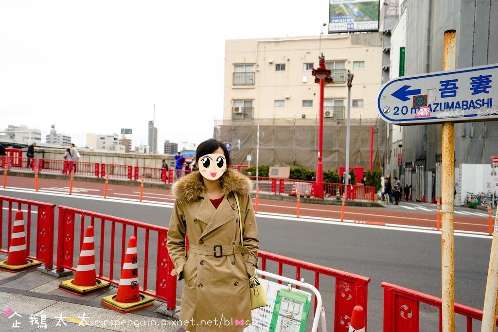 20161123-東京504.jpg