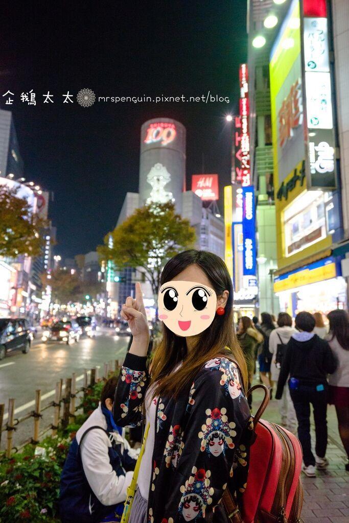 20161120-東京074.jpg