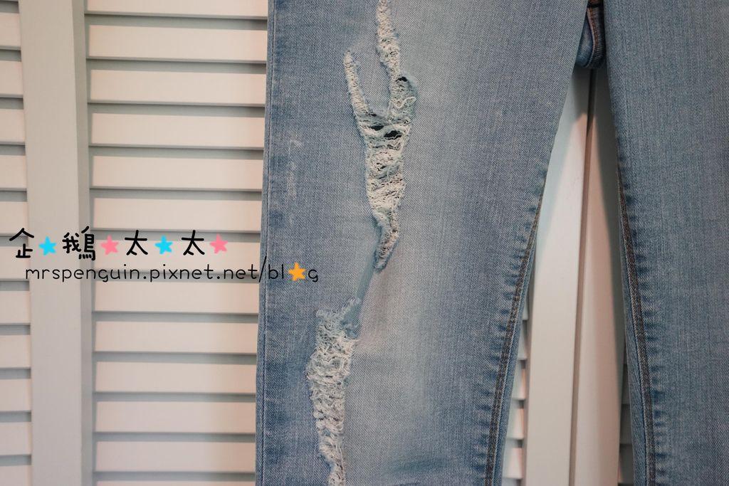 2013.03.15 牛仔褲 016.JPG