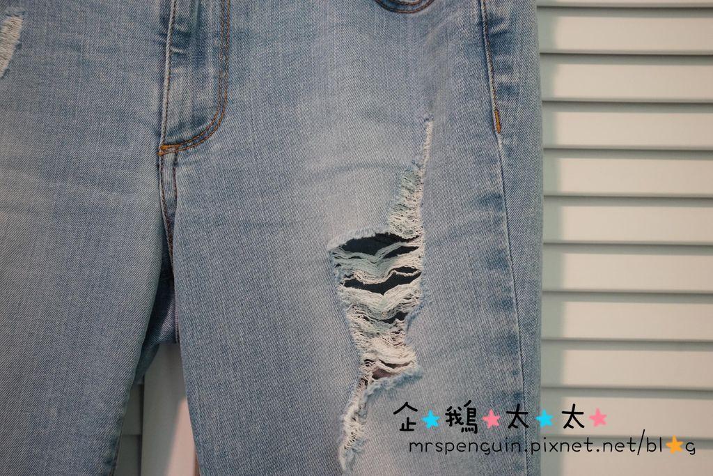 2013.03.15 牛仔褲 015.JPG