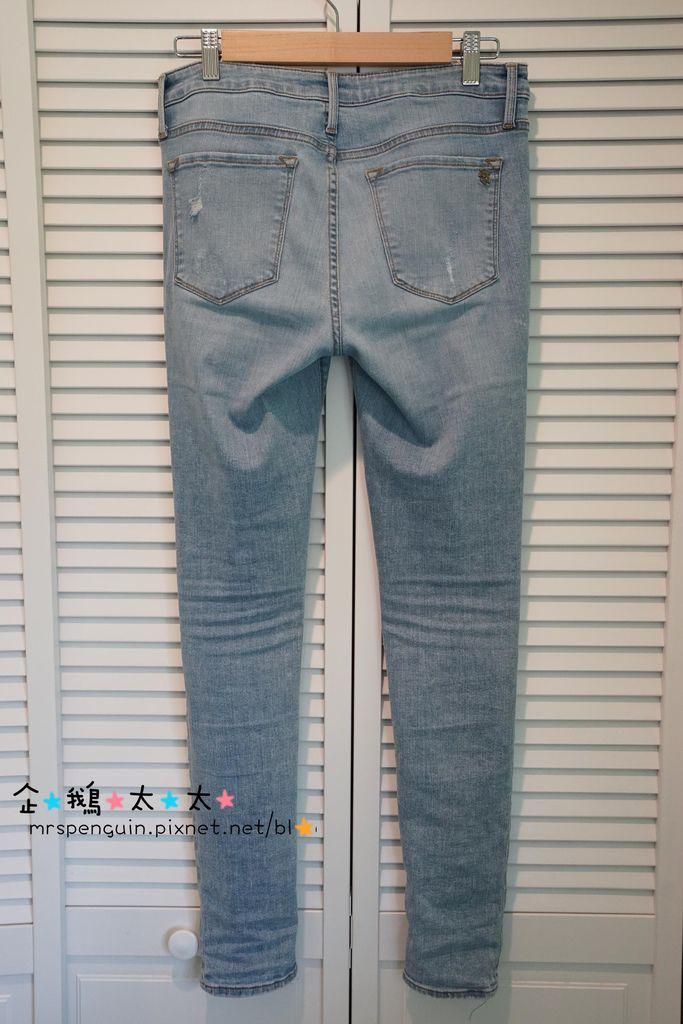 2013.03.15 牛仔褲 019.JPG