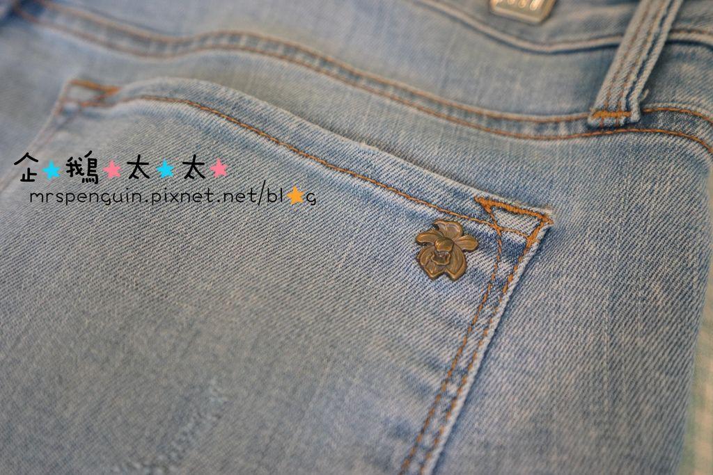 2013.03.15 牛仔褲 021.JPG