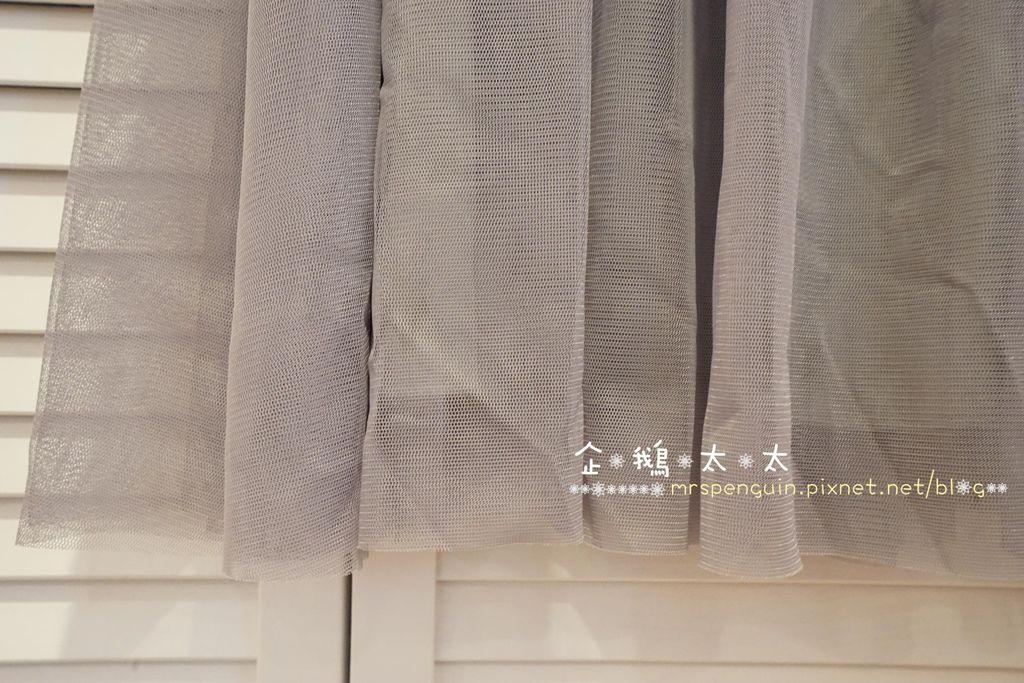 02017.03.25 錦衣衛紗裙 004.jpg