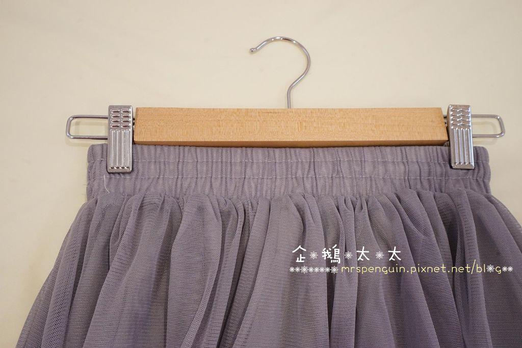 02017.03.25 錦衣衛紗裙 005.jpg