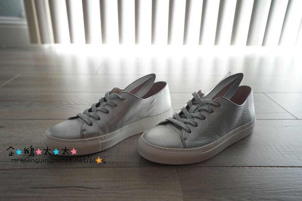 02017.06.17 兔兔鞋 010.jpg