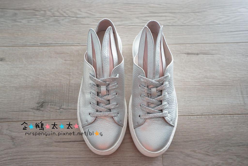 02017.06.17 兔兔鞋 006.jpg