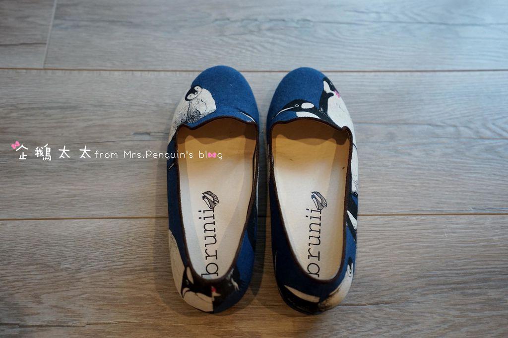 2017.07.07 企鵝鞋 004.JPG