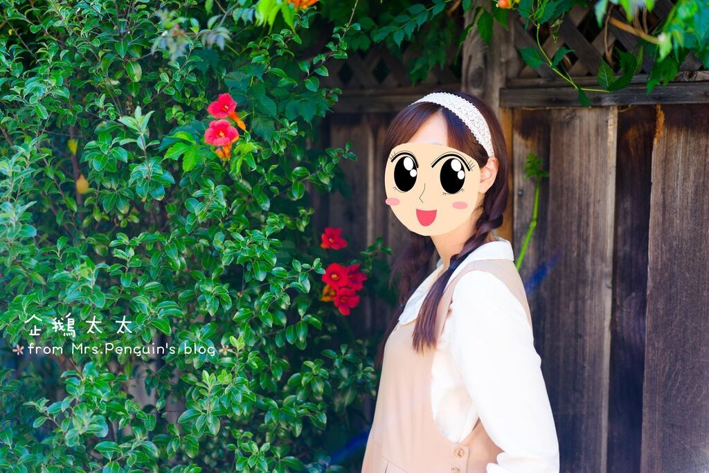2017-06-15 Perky森林小公主外拍 013.jpg