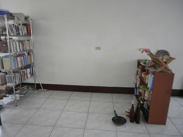 P4170019.JPG