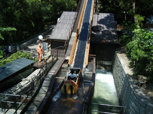 2009_0907oceanpark0024.JPG