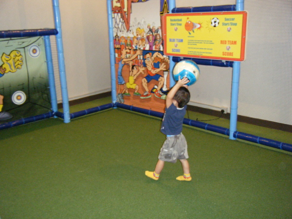 2009_0909playtown0021.JPG