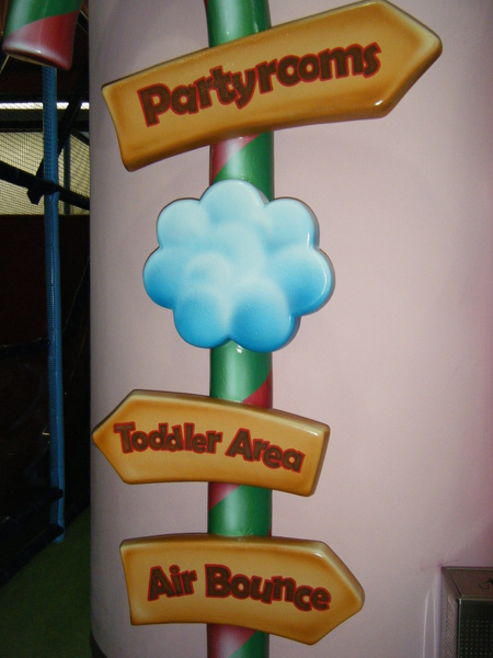 旋轉2009_0909playtown0013.JPG