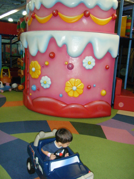 旋轉2009_0909playtown0034.JPG