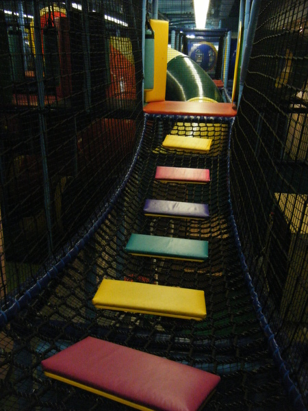 旋轉2009_0909playtown0036.JPG