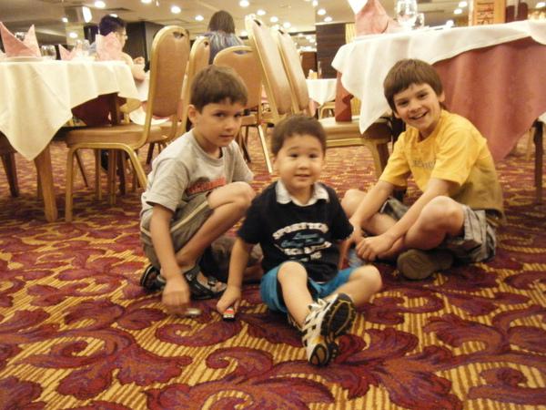2009_1031family0009.JPG