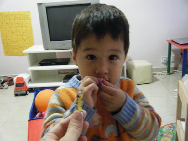 2009_1120old0002.JPG