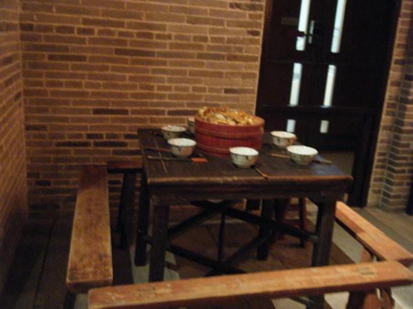 2009_1219museum0033.JPG