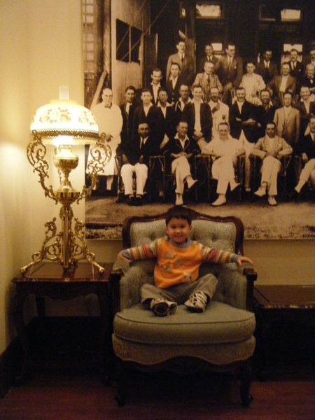 旋轉2009_1219museum0053.JPG