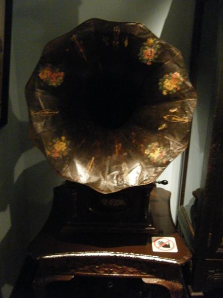 旋轉2009_1219museum0068.JPG