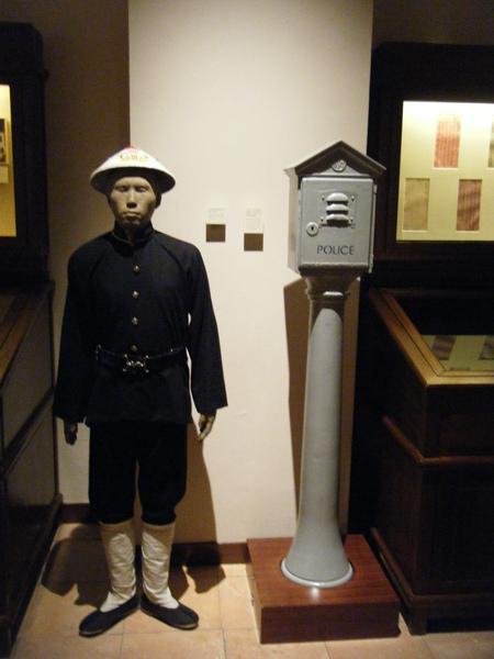 旋轉2009_1219museum0073.JPG