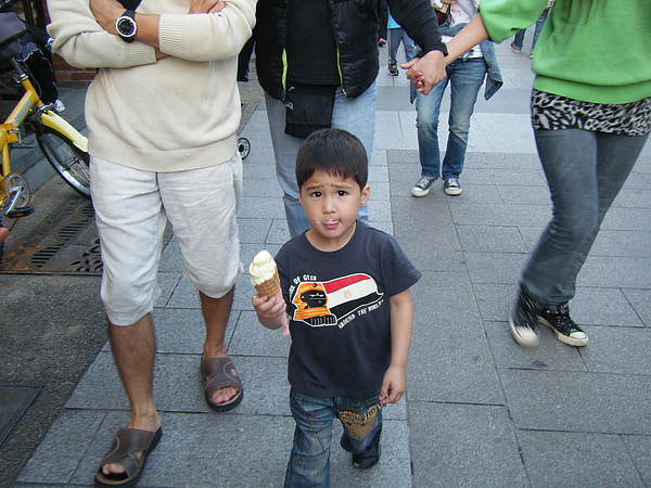 2010_1120三峽老街0014.JPG