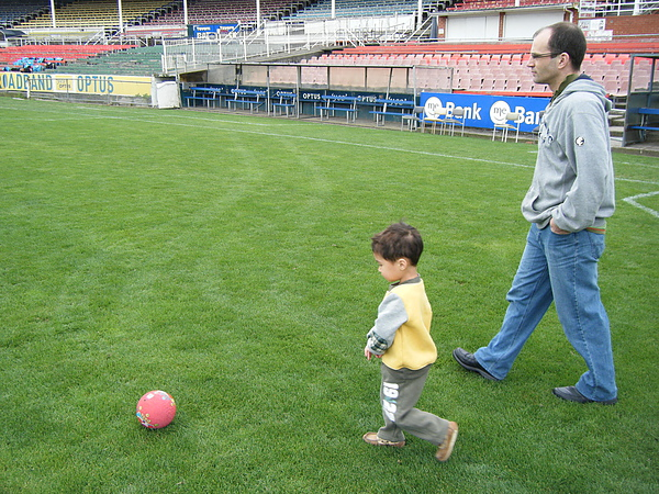 2010_0425football0007.JPG