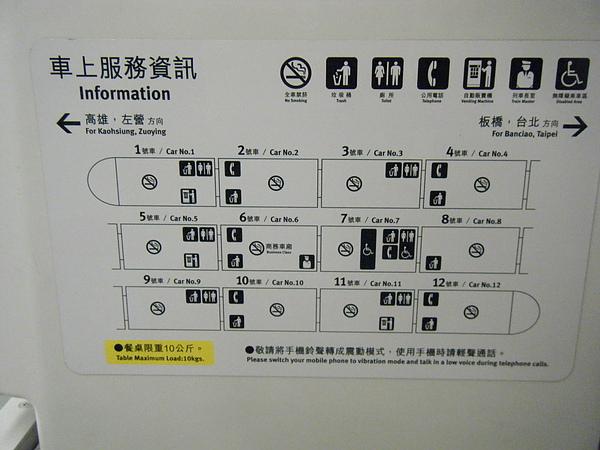 2010_1115高鐵0021.JPG