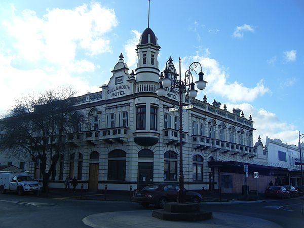 2010_0709maryborough0006.JPG